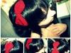 headredbow