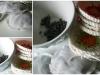 lavendel-saeckchen