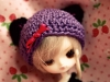 littlepullipdress-01