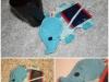 elefanten-mug-rug