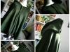 hobbit-cape