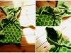sweat-frottee-grun01