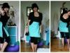 top-skirt-jpg
