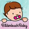 Bilderbuchbaby_linkliebe