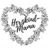 herzkind