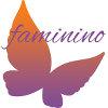 faminino-quadratisch-100x100