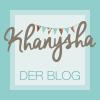 khanysha