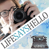 lifesayshello_03