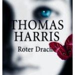 Roter Drache von Thomas Harris