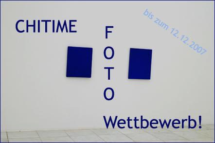 chitimefotowettbeweb.jpg