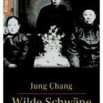 Wilde Schwaene von Yung Chang