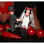 Der Hochzeitskalender