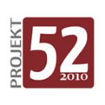 Projekt 52 – Slide Shows