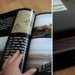 CeWe und Fuji: Abschlussbericht
