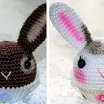 Meine kuscheligen Kaninchen