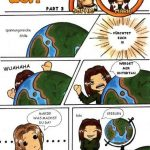 Maries Welt – Teil 3