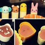 [Oishii] Schokoladenpudding