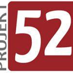Projekt 52: Ein paar Logos