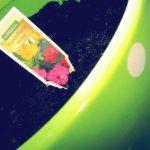 Wunderblumen – Los geht's!