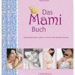 Das Mami-Buch von Katja Kessler
