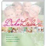Deko Liebe 2 von Imke Johannson