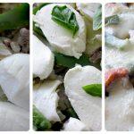 [Oishii] Kartoffelauflauf…oder sowas in der Art