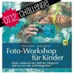 Januar Challenge 2012: Mein Fotoworkshop
