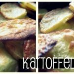 [Oishii] Kartoffel-Chips oder so ähnlich…