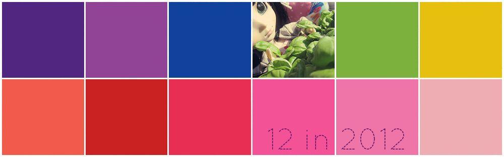 12in2012 meine chill ecke heldenhaushalt. Black Bedroom Furniture Sets. Home Design Ideas