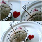 Sonntagssüß #18 – Oreo Muffins