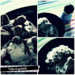 Sonntagssüß #20 – Straciatella Eis