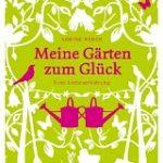 BdB: Meine Gärten zum Glück
