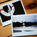 Hoher Besuch – Bulby auf Deutschlandtour