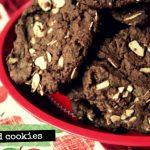 SoSü #43 – Mandel-Cookies