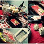 [Oishii] Zwiebel(vor)suppe