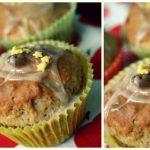 SoSü #47 – Spekulatius Muffins