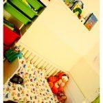 Das Juniorbett