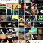 Mein Projekt 52 im Jahr 2012