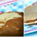 SoSü #52 – Pancakes