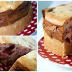 SoSü #54 – Sauerkirsch-Quark-Kuchen