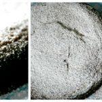SoSü #55 – Weißer Schokoladenkuchen