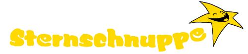 Logo_500_109_cmyk_300dpi