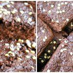 SoSü #59 – Schoko-Brownies