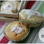 SoSü #57 – Zitronen-Buttermilch-Muffins