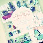 [BdB] Holly Beckers wunderbare Wohnideen