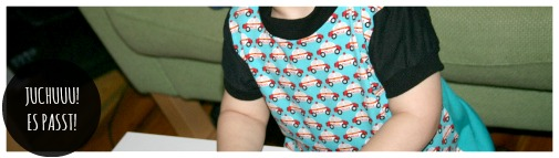 easy-shirt-polizeiauto03
