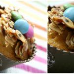 SoSü #61 – Mandelmuffins