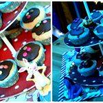 SoSü #67 – Bunte Muffins