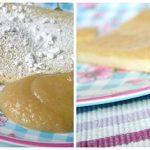 SoSü #68 – Finnische Ofenpfannkuchen