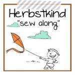 Herbstkinder sew-along?!
